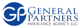 General Partners Insurance Association logo