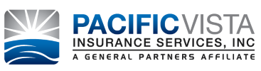 Pacific Vista Insurance Services, Inc.